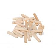 Kołek drewniany 8x35mm op=2000 szt