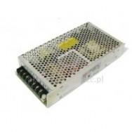 Transformator LED 75W ID-3002 modułowy