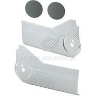 Aventos HL zestaw zaślepek 20L8000 białe