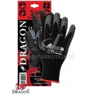Rękawice robocze D Dragon