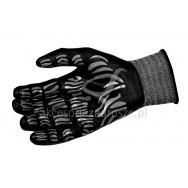 Rękawice Tigerflex plus