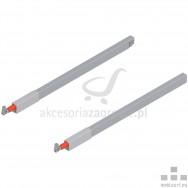 Reling Blum Antaro R+L biały L-450 ZRG.387RSICRE