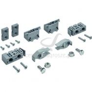 TopLine L zestaw akcesoriów do 2 drzwi 9206309
