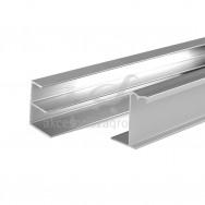 TopLine L zestaw profili L-2000mm 9139902