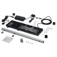 Easys elektryczny system do lodówek 9210848
