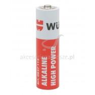 Bateria alkaiczna LR6-1,5V